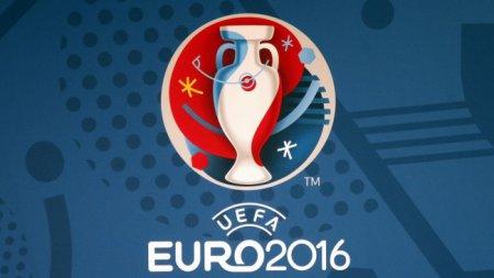 Сборная Украины во время Евро-2016 будет жить в замках Франции или в отелях с гольф-полями