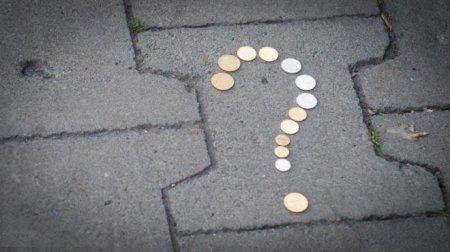 Что будет с валютой перед Новым годом - експерт