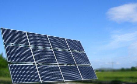 В американском городе Вудленд запретили использование солнечных батарей