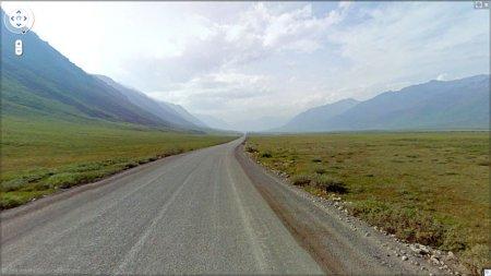 """Аляске повезло, что там не живут россияне. Как живет """"американская Сибирь"""". ФОТО"""