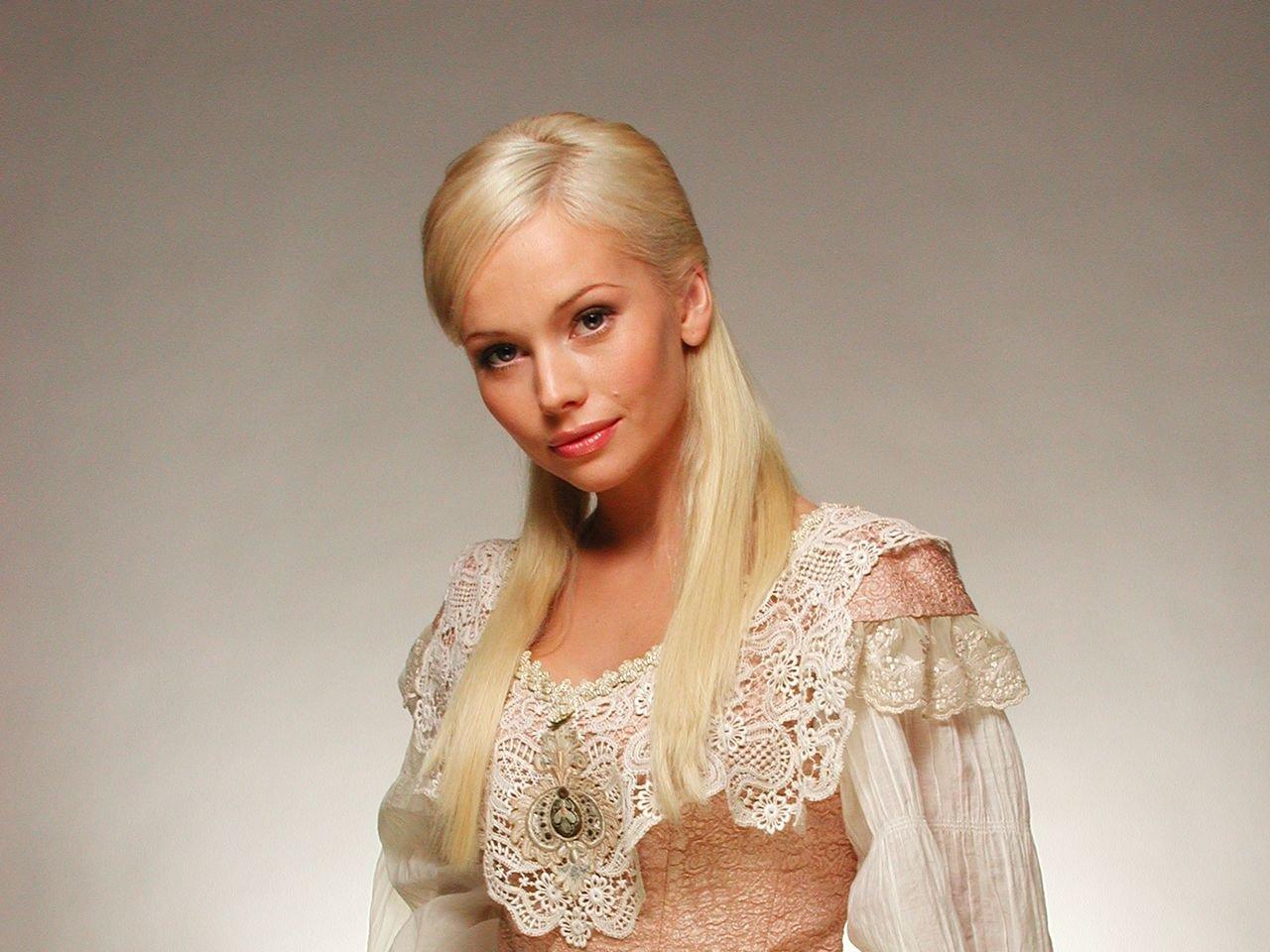 список российские фото актрисы с
