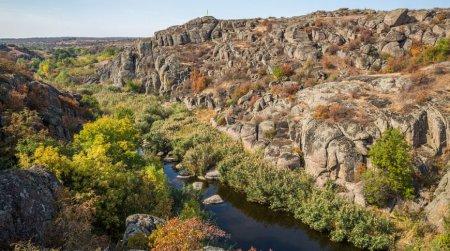 1460956471_4 Природні чудеса України - мальовничі пейзажі. ФОТО