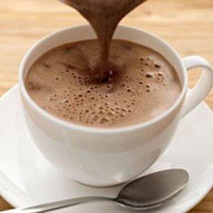 Вчені: Щоденне вживання какао-напою підвищує ефективність роботи мозку