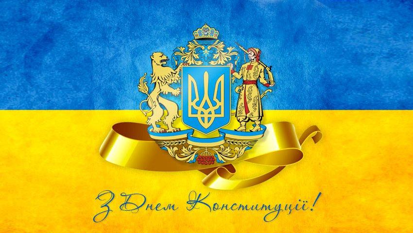 Боксеры украины список фото глубокого