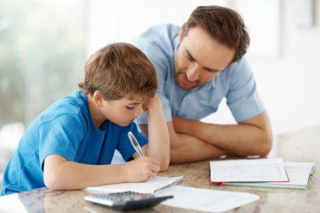 Со школьной задачей, заданной в английской школе, не смогли справиться даже люди с высшим образованием. ФОТО