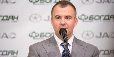 Жить по-новому не получается: многомиллионный тендер на поставку троллейбусов в Одессу выиграла фирма соратника Порошенко