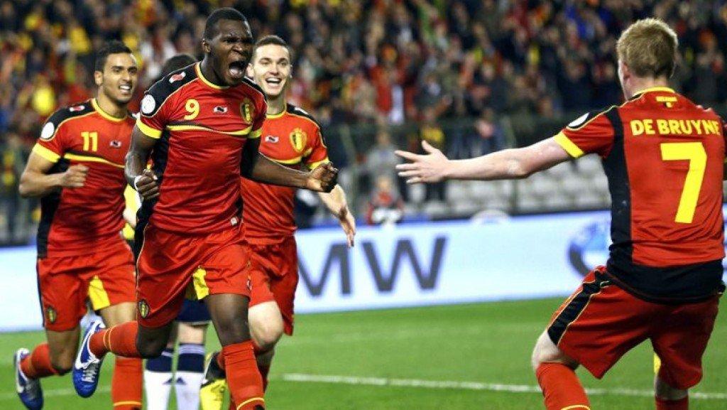 предназначен статистика матча уэльс бельгия рисунку