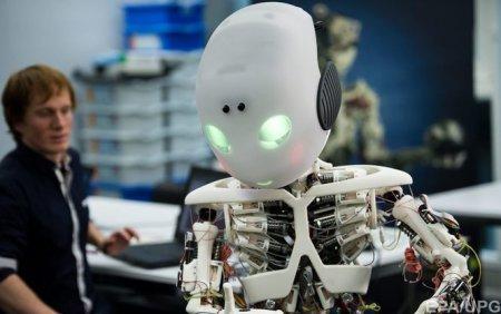 Информационное агентство Associated Press заменило спортивных журналистов роботами