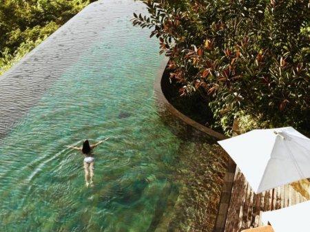 Самые страшные бассейны в мире для диких впечатлений от отдыха. ФОТО