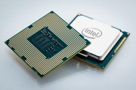 Core i7-7700K станет самым мощным настольным процессором от Intel в этом году