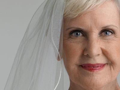 Вірність на все життя. 79-річна американка 60 років зберігала невинність для кохання усього свого життя