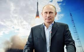 Українців звинуватили у влаштуванні терактів в Криму