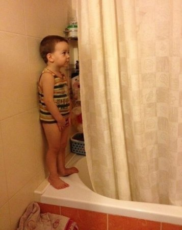 порно мамка в ванной сыном