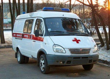 Гбуз детская областная больница г. калининград