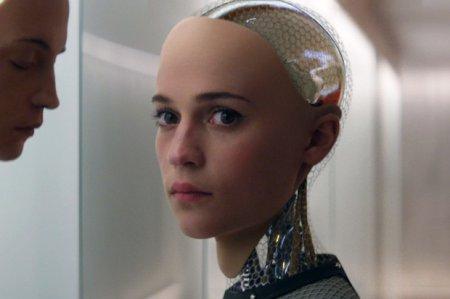 Студенты университета в США не смогли распознать в преподавателе робота с искусственным интеллектом