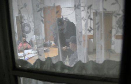 У судьи Мукачево норма алкоголя крови превышает в 11 раз