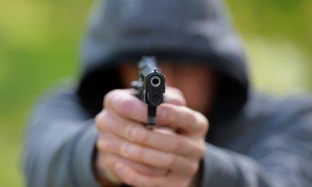 Сумасшедший в Тернопольской области убил двух полицейских