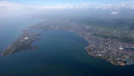 Жемчужина стоимостью $100 млн доларов найдена на Филиппинах. ФОТО