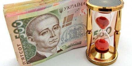 25 лет Независимости: как менялся облик национальной валюты страны. ФОТО