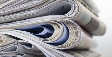В Украине будет продлен рабочий день, а вот каникулы укоротят: обзор прессы