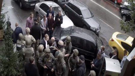 Журналисты выяснили причину атаки ГПУ на детективов НАБУ - расследование