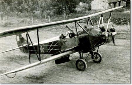 Смешные прозвища самолётов в узком кругу пилотов.  ФОТО