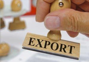 За полгода украинский экспорт сократился почти на 11%