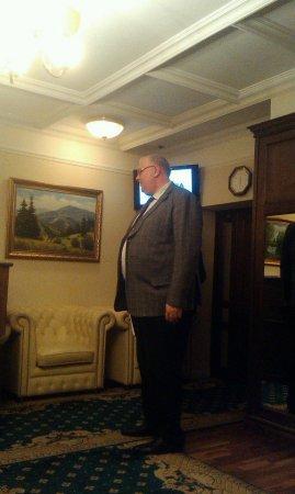Олег Валендюк. Луценко пристроил ставленника Кононенко и Грановского на новой должности