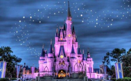 В Walt Disney массовые сокращения: компания испытывает финансовые трудности