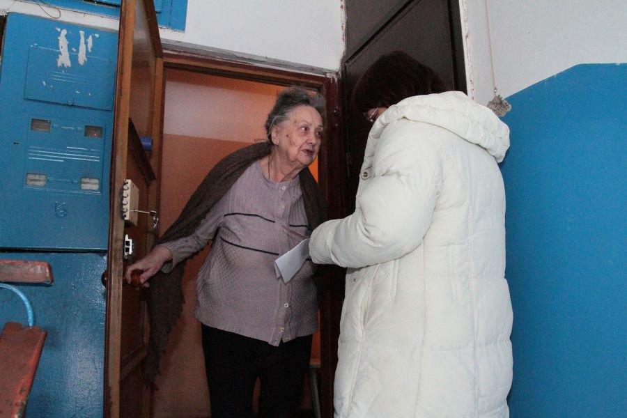 мошенничество в домах престарелых ему