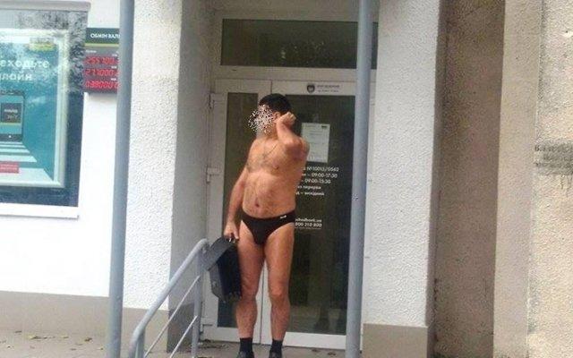 голые мужики на пенсии-шя1