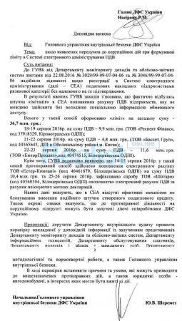 """Бардак, провалы, расцвет преступных """"схем"""": чего на самом деле достиг Роман Насиров"""