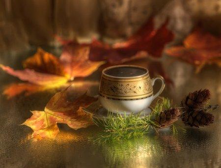 19 жовтня - свята, іменини, народні прикмети, день в історії