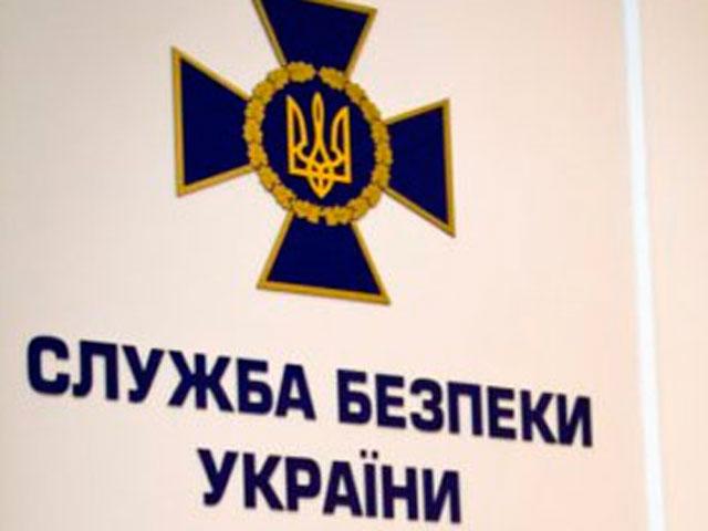 СБУ знешкодила у Сєверодонецьку організоване злочинне угруповання, яке очолював раніше судимий громадянин РФ