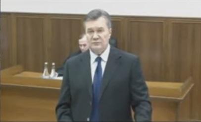 Свидетель дал ложные показания в суде