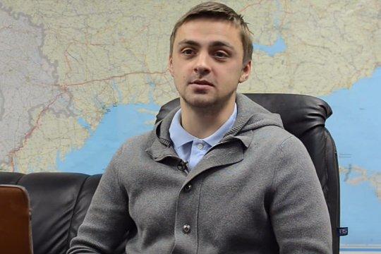 Предоставление безвизового режима является вопросом доверия между Украиной и ЕС, - Климпуш-Цинцадзе на встрече с главой МИД Швеции - Цензор.НЕТ 2664