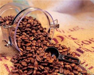 6 побутових проблем, які з легкістю вирішить звичайна кава