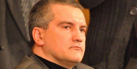 Следователи по МН17 будут настаивать, чтобы обстоятельства катастрофы расследовал суд в Гааге, - Луценко - Цензор.НЕТ 8970