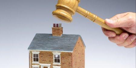 Як не втратити квартиру через комунальні борги?