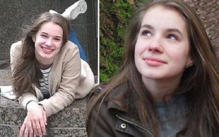 В Германии жестоко убили дочь чиновника Еврокомиссии