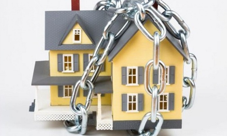 Можно ли продать квартиру под арестом