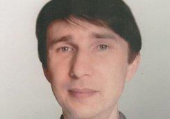 Внимание, розыск: в Харькове мужчина ушёл из дома и не вернулся