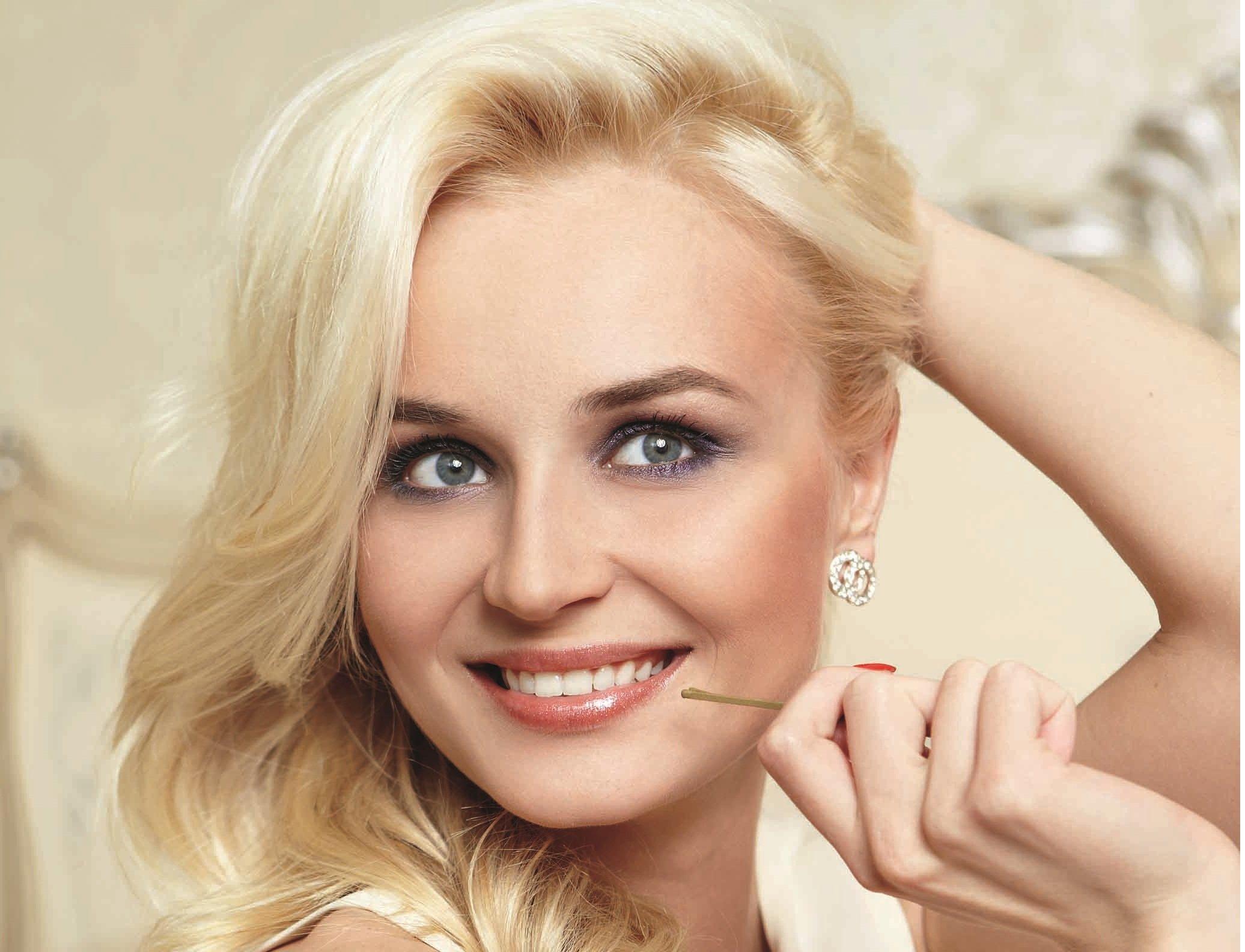 Фото девушек звезд эстрады, Голые знаменитости - российские голые звезды фото 21 фотография