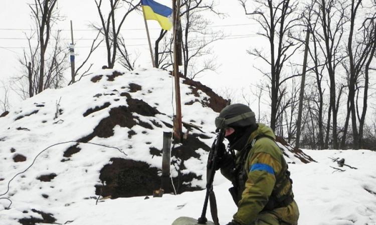 Казталовский район новости