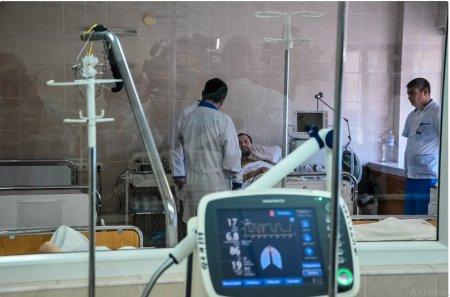 Стоматологическая поликлиника на ворошилова 3 телефон