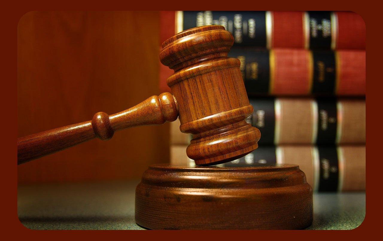 доверенного лица суд может пересмотреть и увеличить административное наказание автомобили выпускает