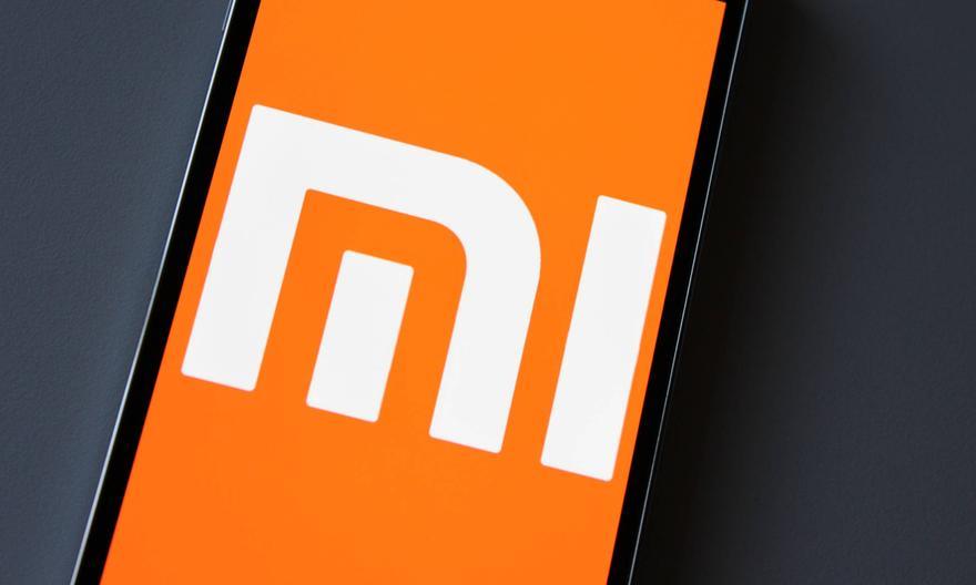 В Киеве и Днепре открылись фирменные магазины Xiaomi 0b175f757602e