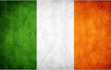 Капитан ирландского футбольного клуба загадочно скончался