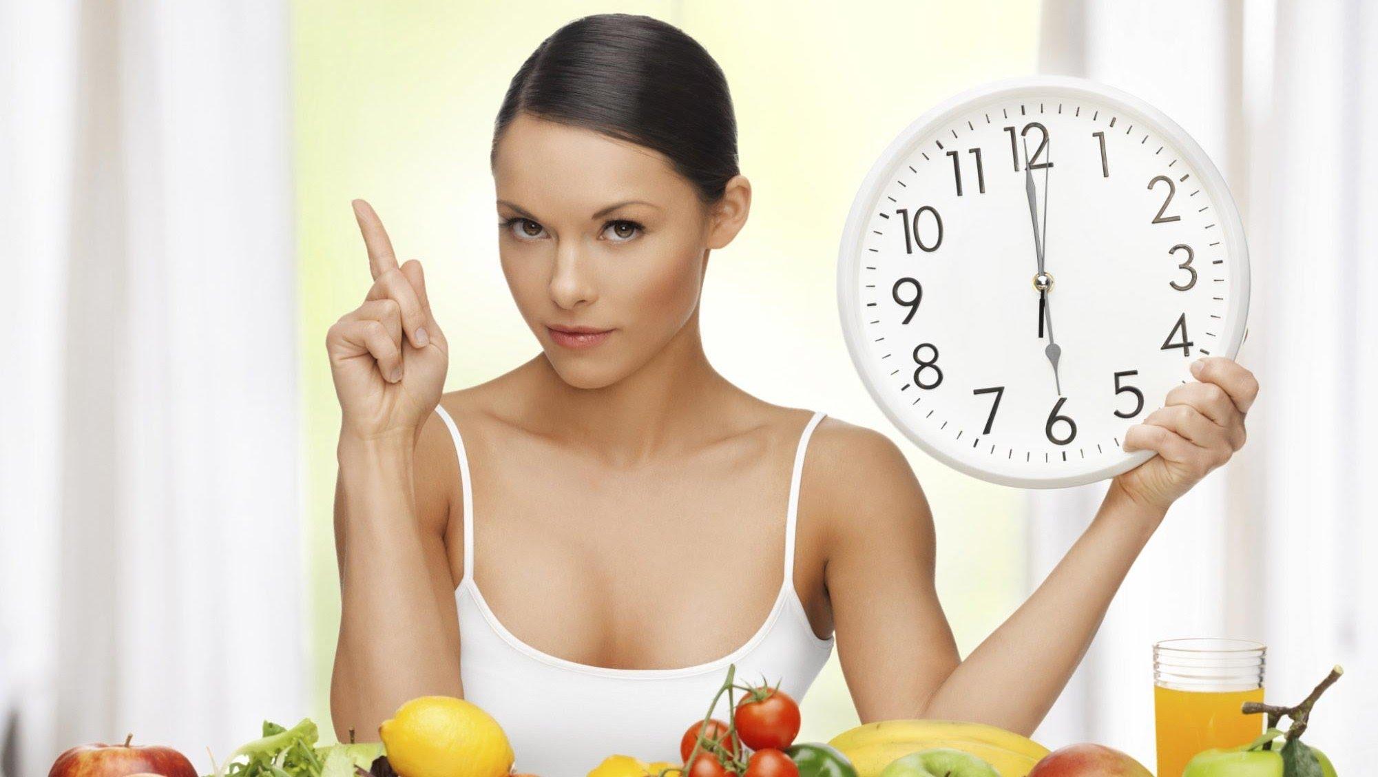 От каких продуктов худеют: едим и теряем вес :: JustLady