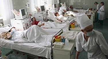 68 больница телефон урологического отделения